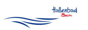 logo-hallenbad-seon