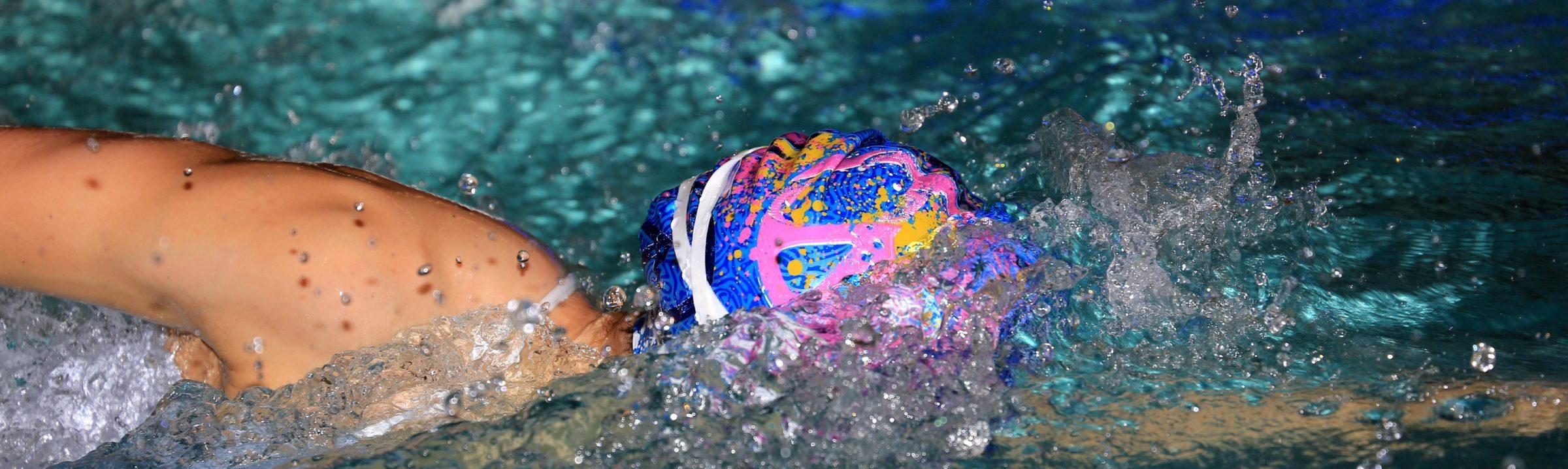 Schwimmschule Seetal